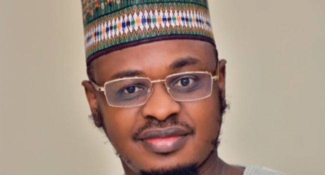 The Minister of Communications and Digital Economy, Dr Isa Pantami, has ordered the Nigerian Postal Services (NIPOST) to suspend the new tariff on registration of courier services in the country. Pantami gave the directive in a statement signed by his Spokesperson, Mrs Uwa Suleiman and made available to newsmen in Abuja on Saturday. Reacting to […]