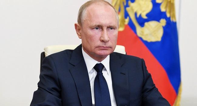 RUSSIA-VIRUS-HEALTH
