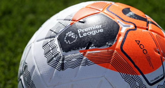 Premier League rejects five substitutes rule but announces concussion replacements trial