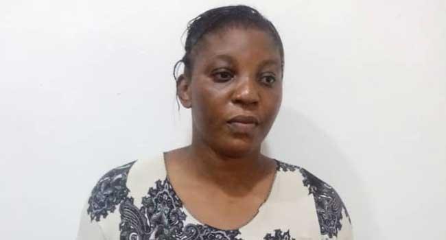 EFCC Arrests Lagos Banker For Alleged ₦34m Fraud
