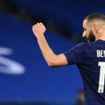 Six Strikers To Watch At Euro 2020 – Channels Television