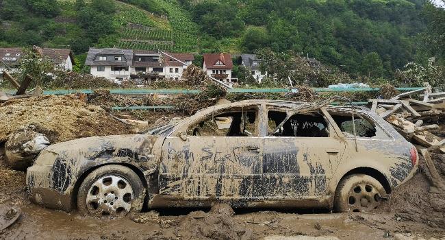German Floods 2 1