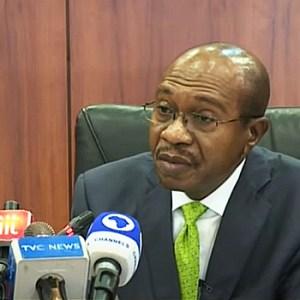 CBN MPC Retains Rates At 11.5%