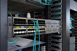 Netgear attiva il centro di supporto tecnico per i system integrator di soluzioni audio-video professionali, un aiuto proattivo per i professionisti.