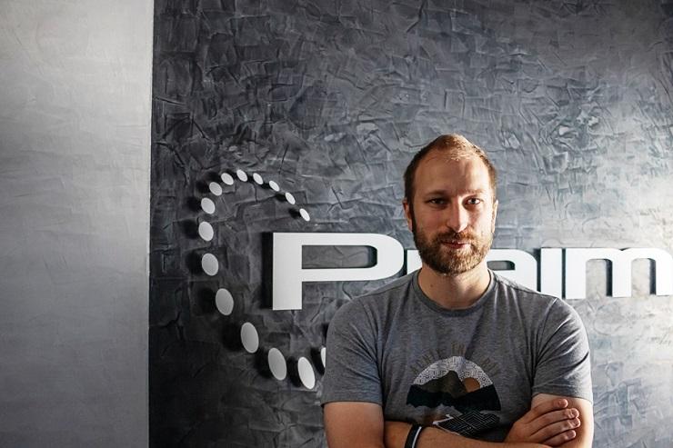 Cresce il parco manager di Praim, Manica e Vescovi in pole position