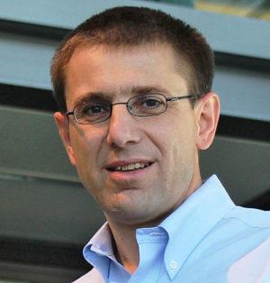 Sicurezza informatica, Eschelbeck entra nel advisory board Qualys