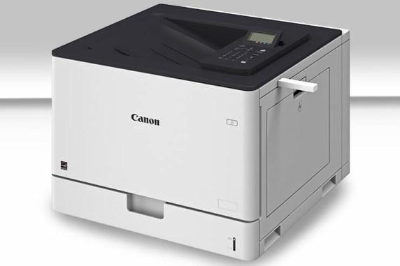 stampa, stampante, A3, laser, ufficio,