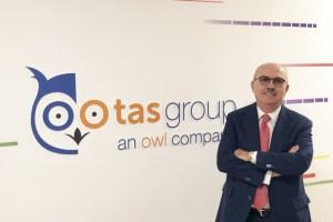 Lo sviluppo di piattaforme fa bene ai risultati 2019 di TAS Group