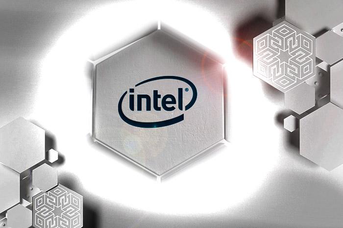 Formazione e collaborazione, Intel introduce il Partner Alliance