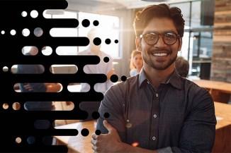 Il cloud e il business delle imprese, le novità dal SAP TechEd