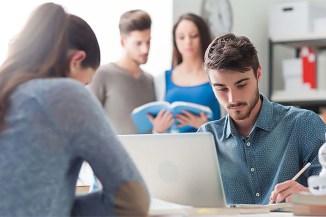 Il canale 2020 per TeamSystem Communication fa rima con formazione