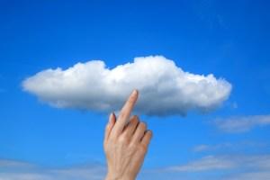 ReeVo: non si può più fare a meno del cloud, specie se ibrido