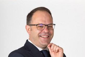 L'iperconvergenza di classe enterprise per tutte le Pmi Italiane