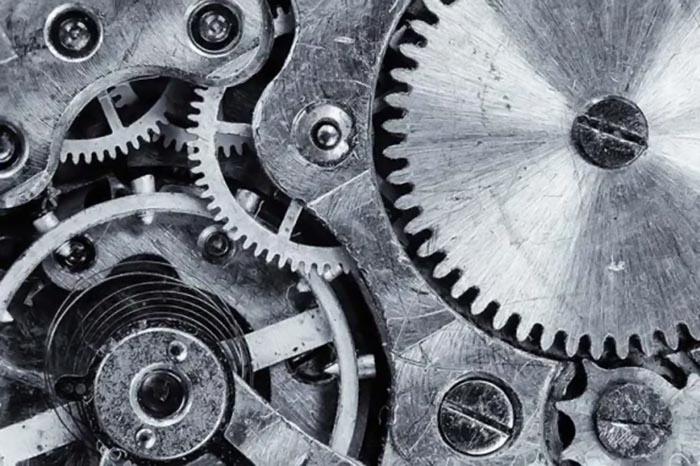 L'evoluzione della supply chain