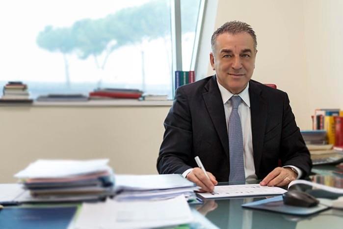 Scalabilità su misura, l'infrastruttura Ricoh per Italia Comfidi