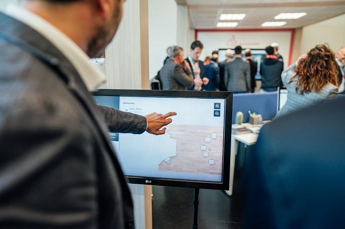 L'approccio da digital lab per scovare soluzioni. Vem Sistemi racconta