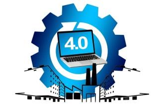 Quattro strategie da condividere per lo sviluppo digitale del Paese