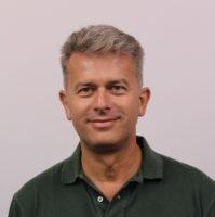 Ingram Micro Italia distribuisce le stampanti fiscali di Epson
