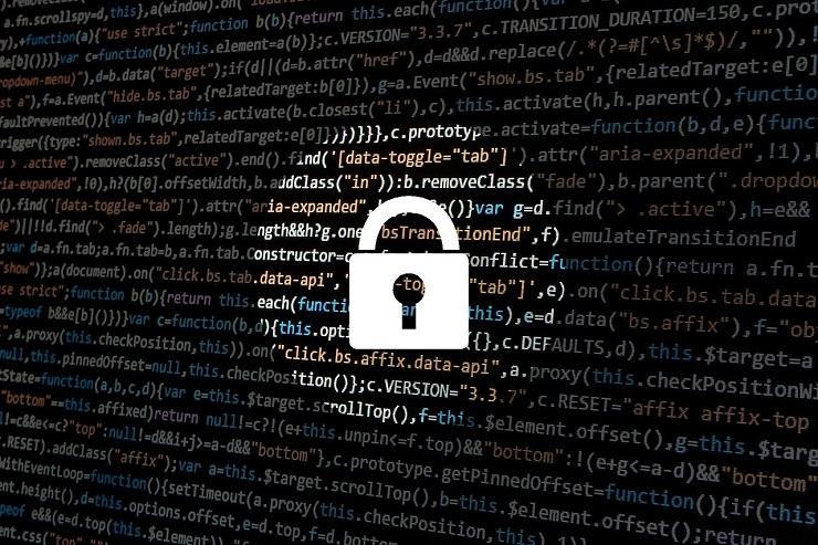 Bitdefender: soluzioni di sicurezza gratis per le strutture sanitarie