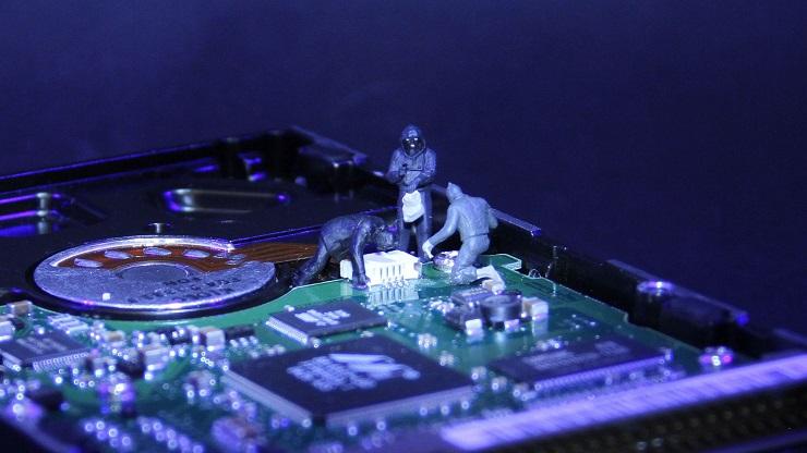 App sicure e attente alla privacy? Allerta sui dati