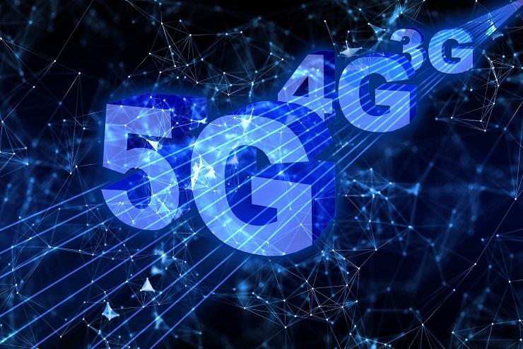 L'era del 5G e gli investimenti in ricerca e sviluppo di Huawei