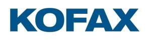 Brother in partnership con Kofax: pronta la distribuzione ControlSuite