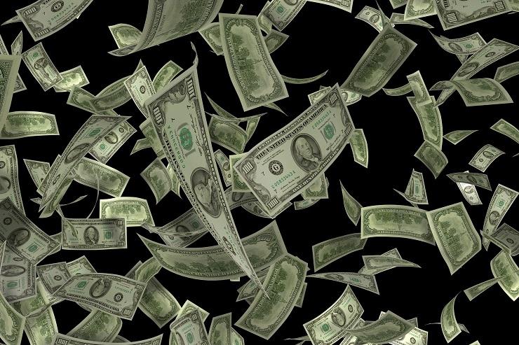 Crediti fiscali, InfoCamere e Commercialisti rafforzano SiBonus