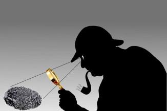 L'odio online e la lotta ai criminali del web. Nasce la piattaforma legaltech COP