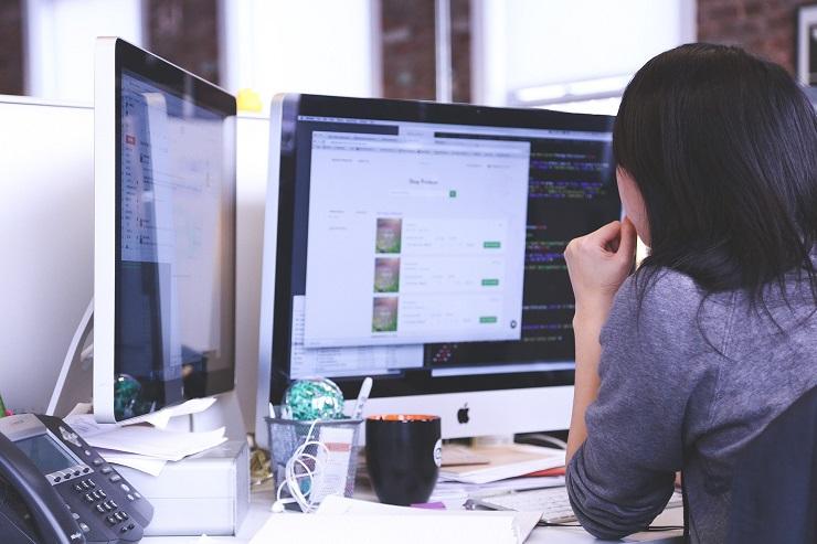 Insight: ecco come investire in IT senza spreco