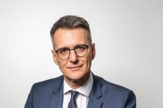 DATA4 prosegue il piano di sviluppo e apre in Polonia