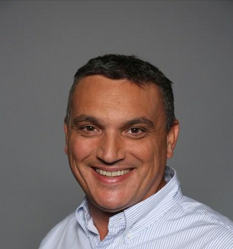 Giorgio Campatelli Partner Organization Leader di Cisco Italia spiega le novità per i partner durante il Covid-19