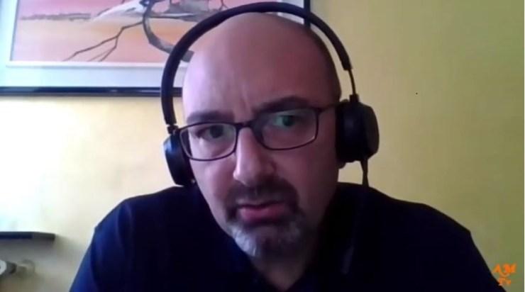 Parabelli di Rosenberger OSI: la rete ha superato la prova pandemia