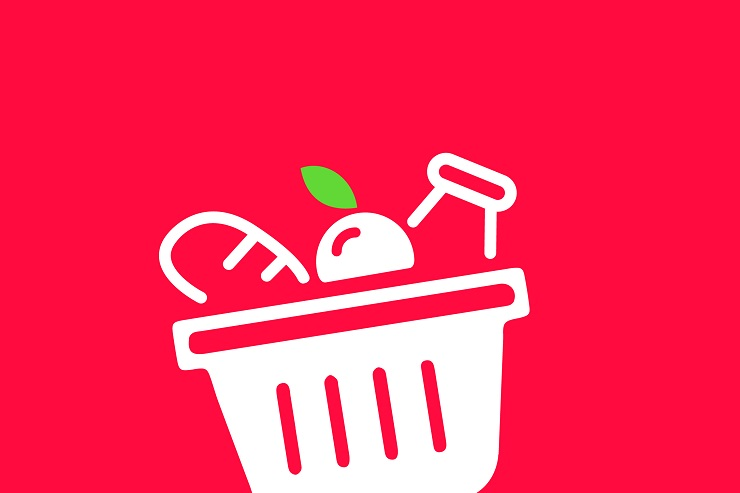 SpesaSospesa.org nasce il progetto che coinvolge Comuni e alimentari