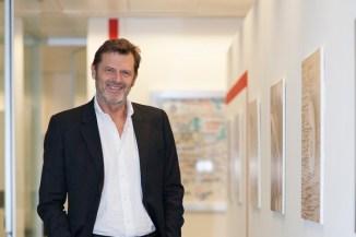 Hitachi Vantara Italia e il tuffo nell'innovazione per affrontare le sfide
