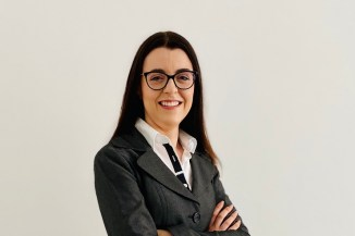 Tiziana Cossu Chief Financial Officer di Exclusive Networks