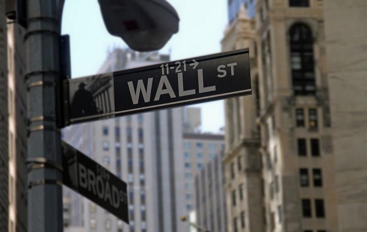Tech Data è ora di proprietà di Apollo Private Equity