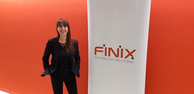 FINIX: è finita l'era della vendita a finto valore