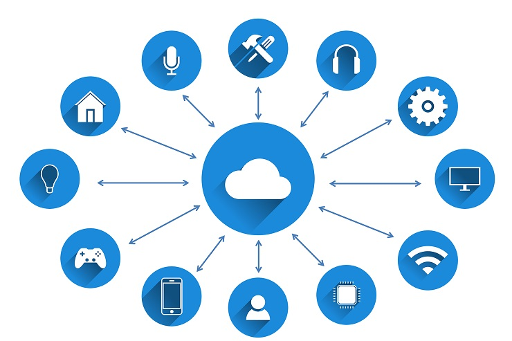 Netskope: in crescita Cloud Security aderente alla giurisdizione europea