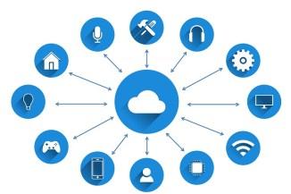Deloitte: nel 2021 più telemedicina e cloud. Arranca il 5G