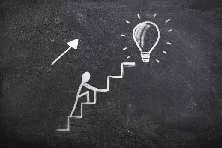 LFactor, un percorso formativo per i leader di domani