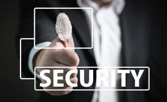 Data Privacy Day: un giorno di sensibilizzazione che vale per sempre