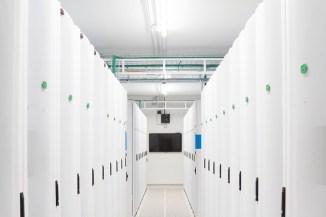 Rosenberger Osi entra nel data center Elmec con il PreConnect SMAP-G2