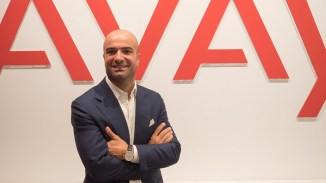 Con Avaya Cloud Office l'Unified Communications diventa as a service