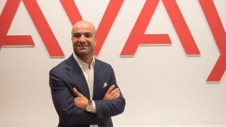 Avaya Cloud Office distribuito da Westcon anche in Italia