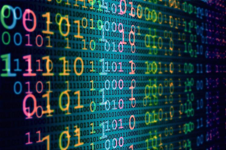 Trasformazione digitale e continuità, Esker e DOS Group in accordo