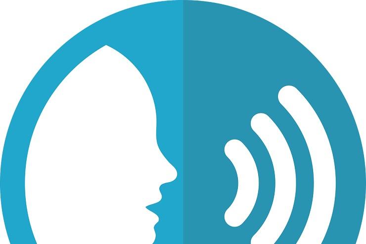 Spitch con Sistem-Evo dà voce al customer care di Guglielmetti