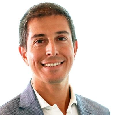 La nuova visione di Corporate Resiliency di Impresoft Group