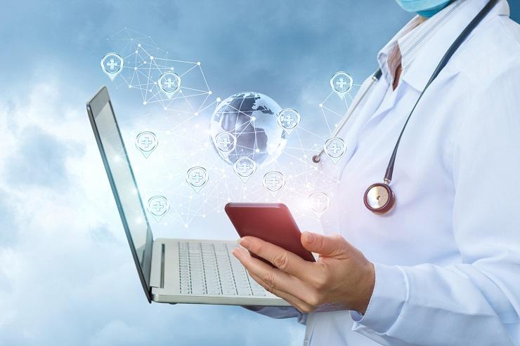 Italtel gestirà l'infrastruttura digitale degli ospedali pubblici lombardi