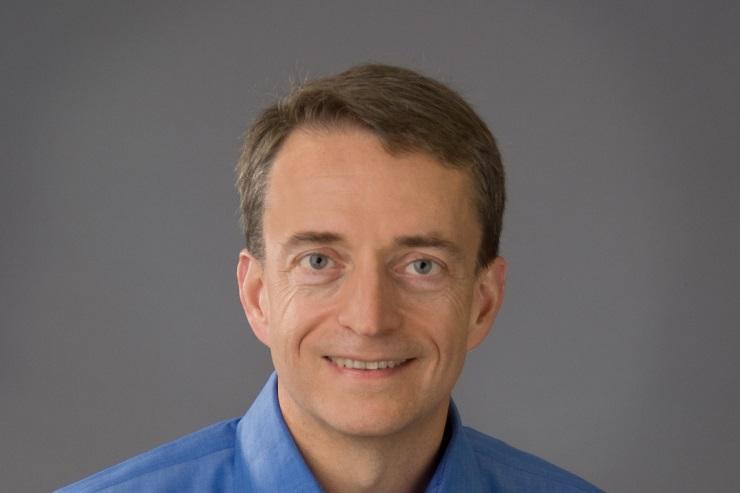 Cambio al vertice di Intel: arriva Pat Gelsinger da VMware