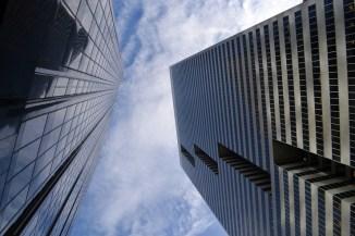Dynatrace: CIO non stanno al passo con la trasformazione digitale